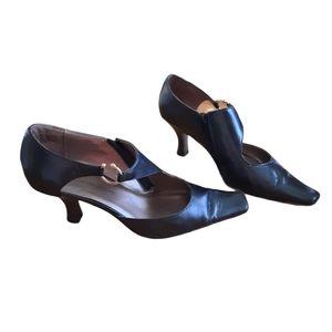Stacy Adams Womens Heels Size 8